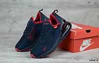 Мужские кроссовки Nike (Реплика)►Размеры [44,46], фото 1