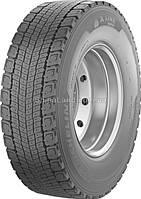 Всесезонные шины Michelin X Line Energy D2 (ведущая) 315/70 R22,5 154/150L Испания 2019