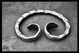 Вальцовочный станок для холодной ковки СВ-1, фото 5