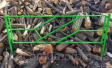 Ограждение из металла  DaLi, фото 3