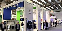 ВАЖЛИВО! Професіоналам ринку ОВК (англ. HVAC) та тим, хто шукає передових рішень в системах вентиляції.