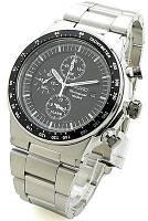 Мужские часы Seiko SNAA45P1