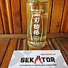 Олія камелії для догляду за інструментом Hanakumagawa (Японія), фото 3