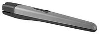 NICE TO5016P — привод для распашных ворот (створка до 5м), фото 1