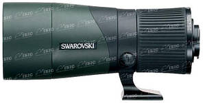 Модуль объектива зрительной трубы Swarovski ATX / STX - диаметром 65 мм.