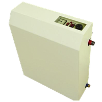 Електричний котел Піонер-Економ 18 кВт (без насоса)