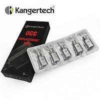 Сменный испаритель для Kanger Subtank /mini/nano/plus 1.2 Ом