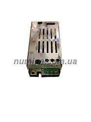 Блок питания QL DC 12v 15 Ват негерметичный QL 12-15W IP 33