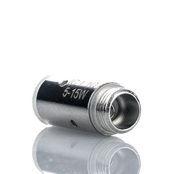 Сменный испаритель Eleaf iCare IC 1.1 Ом