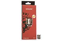 Сменный испаритель Smok TFV8 BABY STRIP Coil 0.15 Ом, фото 1
