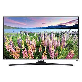 Телевизор Samsung UE40J5100 (Уценка товара - полоски на екране)