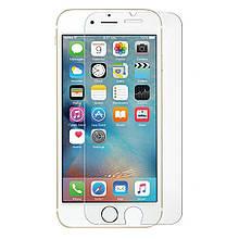 Защитное стекло для Apple iPhone 7 / 8