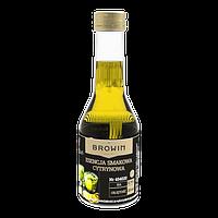 Biowin Вкусовая эссенция Limon Cytrynowy Лимон, 20мл