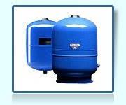 Расширительные емкости Zilmet  WATER-PRO