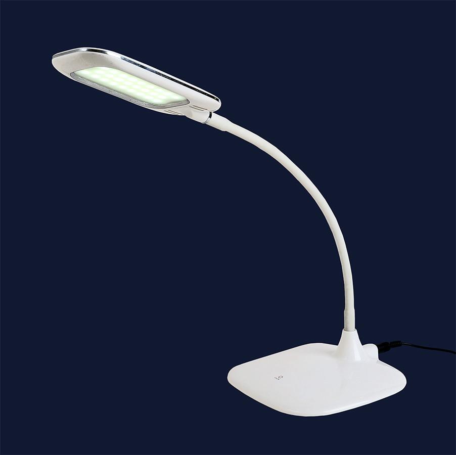 Настольная Led лампа Levistella 729801 5W