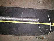 Изготовление / навивка спиралей из нихрома, фехрали, фото 3