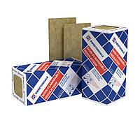 ТЕХНОФАС ЭФФЕКТ 100 мм Утеплитель ТехноНиколь (Sweetondale) для штукатурного фасада