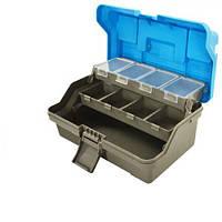 Ящик для снастей 32х20х15 см
