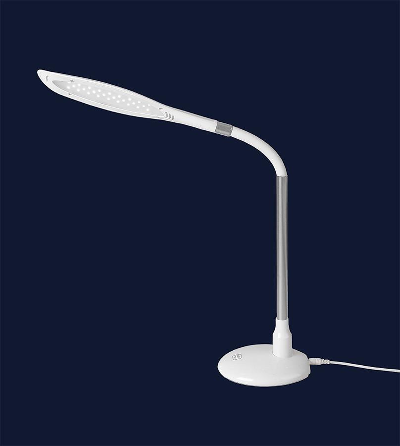 Настольная Led лампа Levistella 729K2 SL 3W
