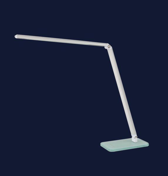 Настольная Led лампа Levistella 729S2G3 LED 4W WHITE