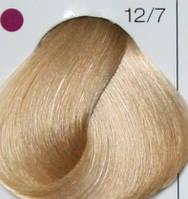 12/7 LONDACOLOR Специальный блондин коричневый 60 мл