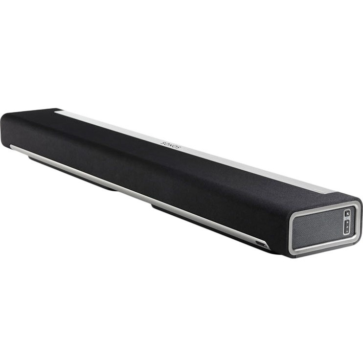 Саундбар Sonos Playbar