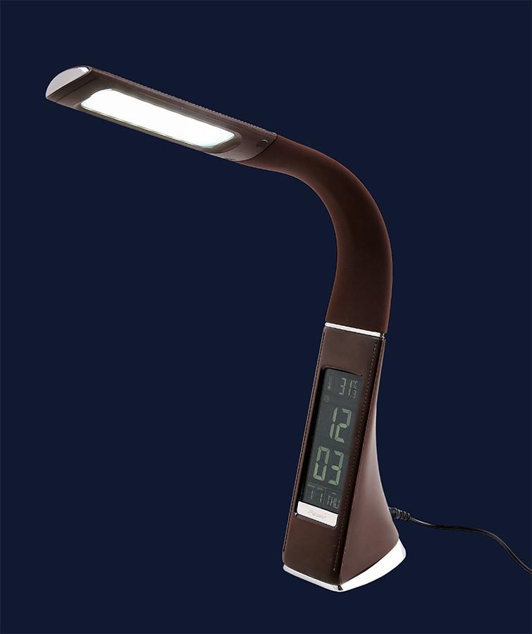 Настольная Led лампа Levistella 729U2 5W