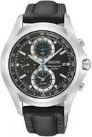 Мужские часы Seiko SNAE85P1 Sportura