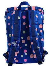 Рюкзак YES 557226 T-59 Confetti, фото 3