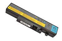 Lenovo 4400mAh 10,8В-11,1В (гарантия 12мес.) l10s6y01, l10l6y01, L09L6D16, L09N6D16, IdeaPad B560, IdeaPad Y560