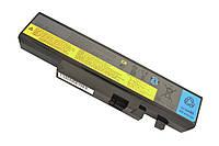 Lenovo 5200mAh 10,8В-11,1В (гарантия 12мес.) l10s6y01, l10l6y01, L09L6D16, L09N6D16, IdeaPad B560, IdeaPad Y560