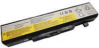 Lenovo 5200mAh 10,8В-11,1В (гарантия 12мес.) l11s6y01, l11l6y01, ideapad z580, l11m6y01, thinkpad e530, thinkpad e531, thinkpad e540, ideapad g480,