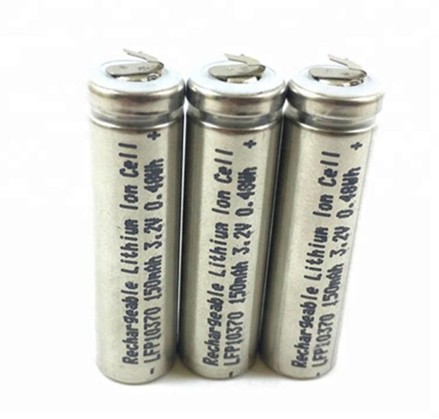 Купить батарея для электронной сигареты купить hqd сигарету в гомеле