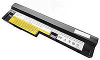 Lenovo 4400mAh 10,8В-11,1В (гарантия 12мес.) l09c3z14, l09c6y14, l09m3z14, l09m6y14, l09s3z14, l09s6y14, 57y6446, l10c6y12, IdeaPad S10-3, IdeaPad