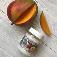 Манго-кокос масло для волос и тела NaNiBeauty