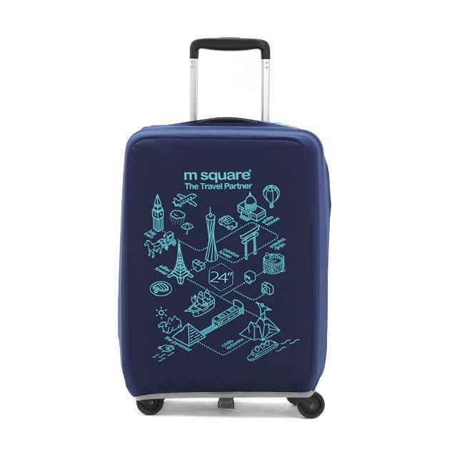 Чохол на валізу
