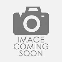 Розетка 2xRJ45 UTP 5e Molex 568B White WNC-00008-02