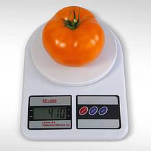 Насіння томату Айсан (KS-18) F1 (1000 сем.) Kitano