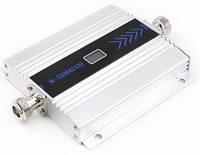 Усилитель мобильной связи Репитер INCELL (3G WCDMA mini) 2100MHz, фото 1