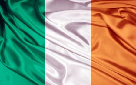 Флаг Ирландии, фото 2