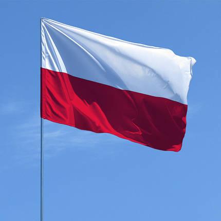 Флаг Польши, фото 2