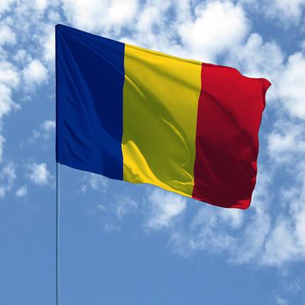 Флаг Румынии, фото 2