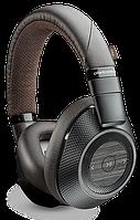 Plantronics BackBeat PRO 2 Wireless Black (Active Noise Cancelling) (207110-05)