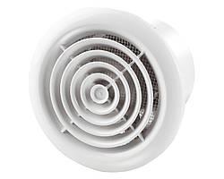 Вентилятор Вентс 150 ПФ