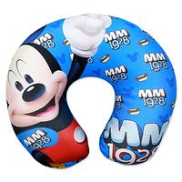 Подушка для мальчиков оптом, Disney, арт. MIC-H-PILLOW-71