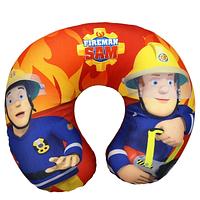 Подушка для мальчиков оптом, Disney, 28*34 см,  № 610-131