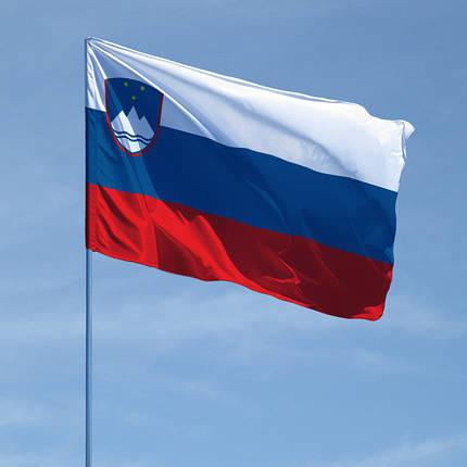 Флаг Словении, фото 2