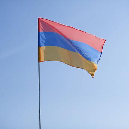 Флаг Армении, фото 2