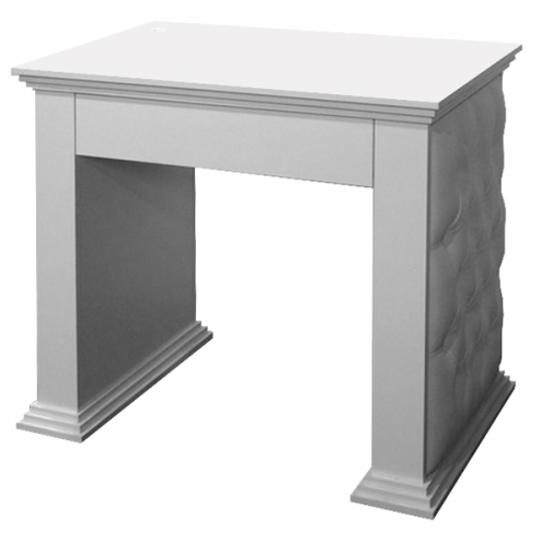 Манікюрний столик М128