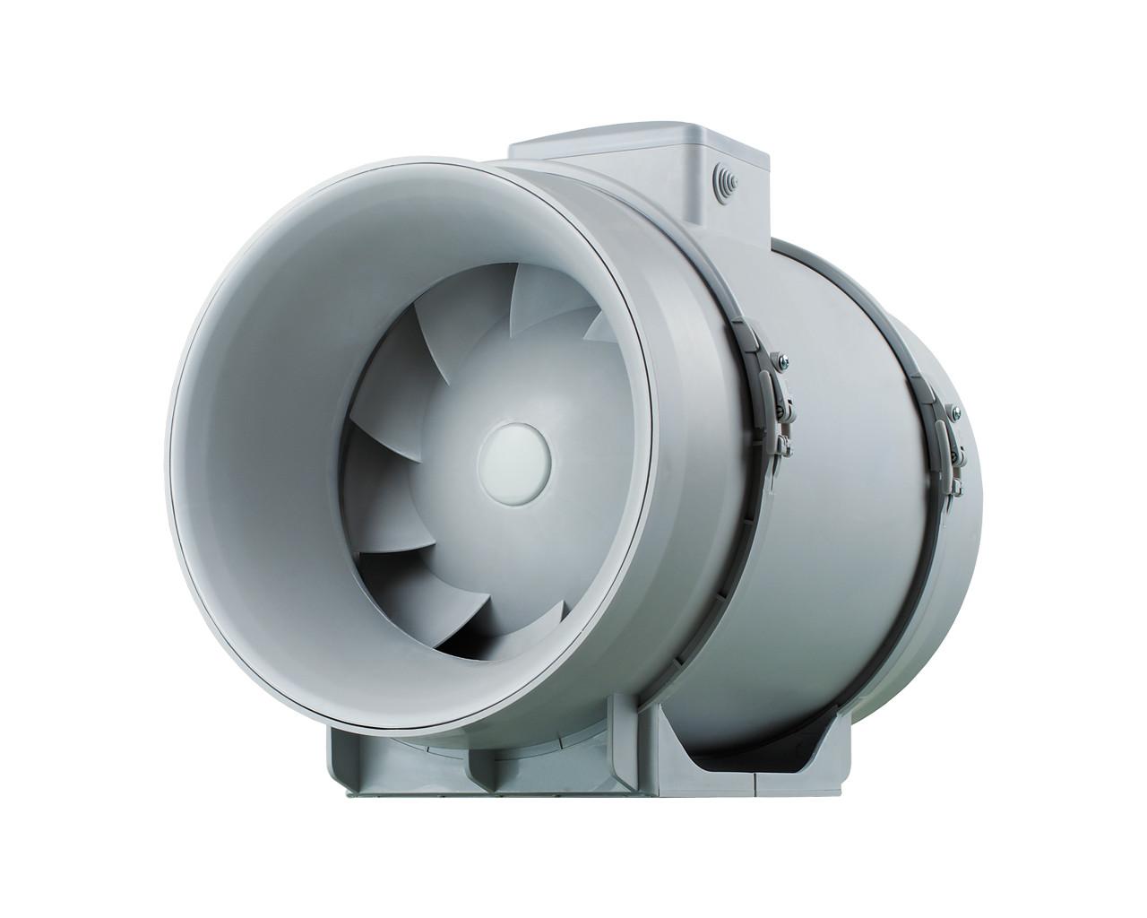 Вентилятор Вентс ТТ ПРО 315